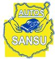 AUTOS SANSU