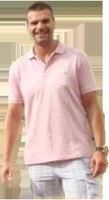 Raúl Suarez