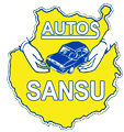 Autos Sansu Rent a Car | The Best Car Rental Gran Canaria